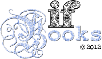 ifBooks alternative branding